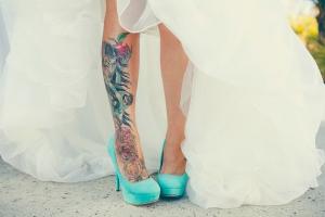 mike + em wedding-315