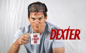 dexter_4