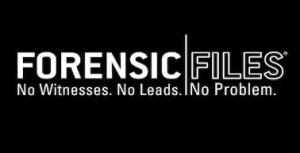 Forensic_Files