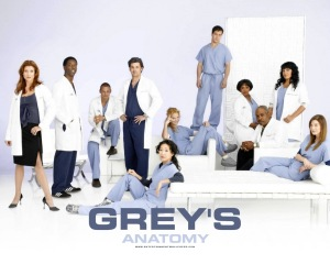 grey-anatomy