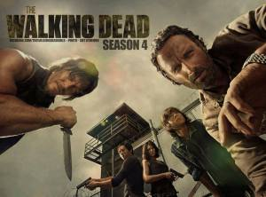The-Walking-Dead-Season-4-Cast-Banner2