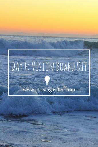 Day 6_ Vision Board(1)