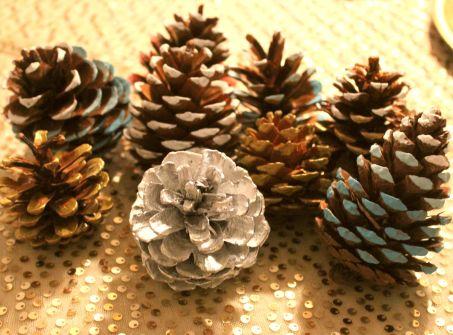 pine3.jpg