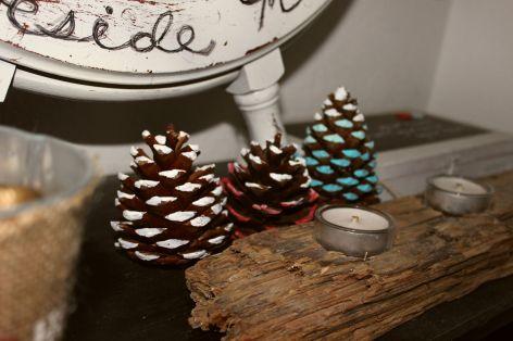 pine5.jpg