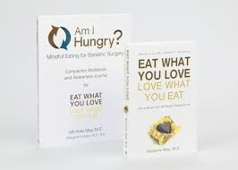 ami hungry books